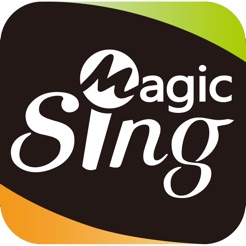 free download karaoke songs for magic sing