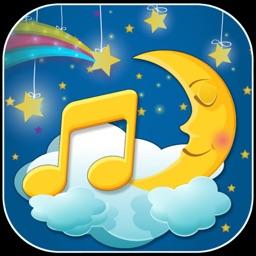 Mediation: Relax, Sleep Sounds