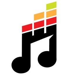 Level Up Music Program