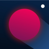 Popple Apps - ToonTime Maker artwork
