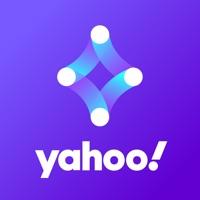 Yahoo Play - Pop news & trivia