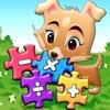 さんすうパズル : 子 供 数 学 計 算 ゲーム