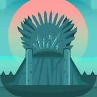 Codes for QUIZPLANET for Game Of Thrones Hack