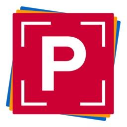 Printasa Photo Prints 40% Off