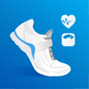 Pacer Pedometer & Step Tracker