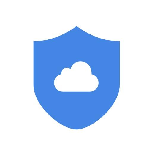 Cloud VPN - Secure VPN