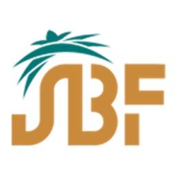 SBF Unicom