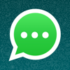 MultiTab for WhatsApp - Henrique Velloso