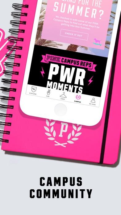 download PINK Nation