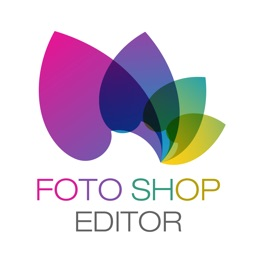 Fotoshop - Graphic Design Shop