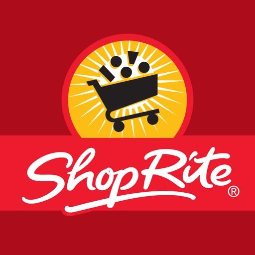 ShopRite Deli