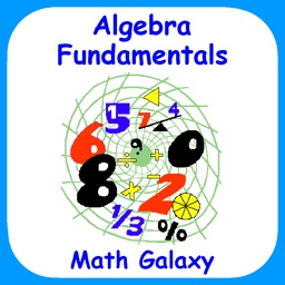 Algebra Fundamentals