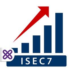 ISEC7 for SAP® solutions (CEM)