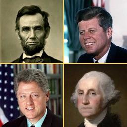 US Presidents - Quiz