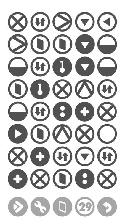DOX: A Puzzle Game screenshot-3