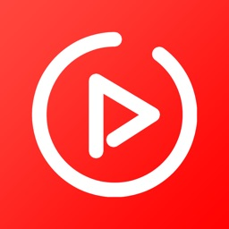 Cloud Video Player - Offline