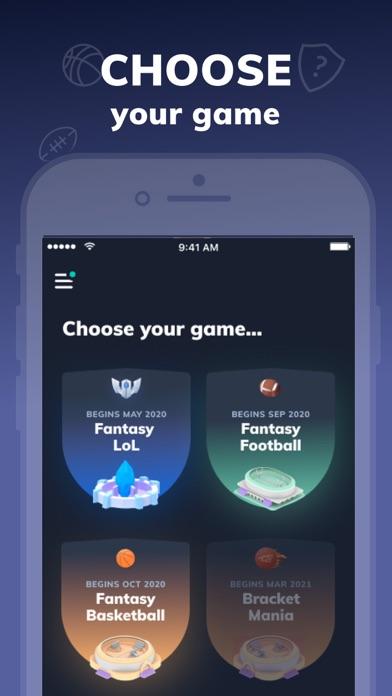 Sleeper - Play Together Screenshot