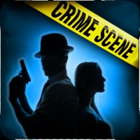 Codes for Murder Mystery Detective Story Hack
