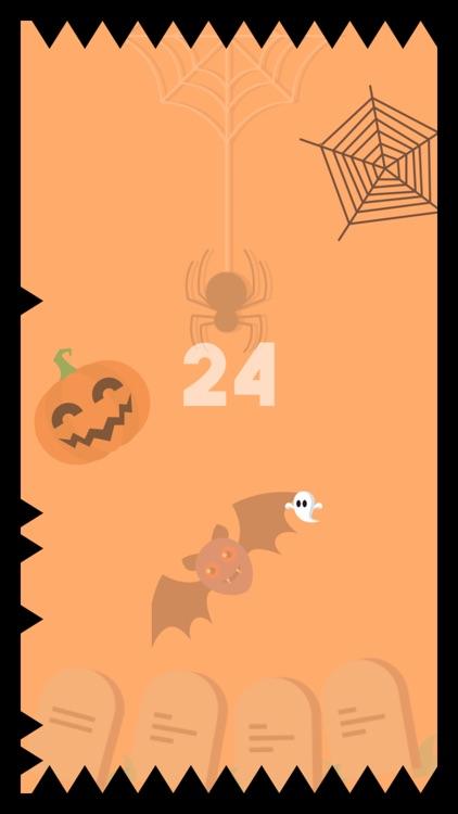 Spooky Doo screenshot-7
