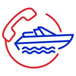 BoatPhone