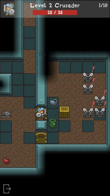 Card Crusade screenshot-3