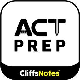 CliffNotes ACT Test Prep