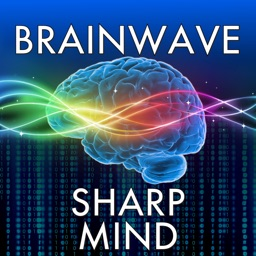 Brain Wave - Sharp Mind ™