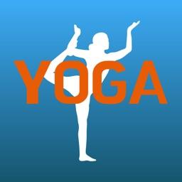 Yoga-gujrati
