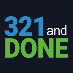 321 and Done