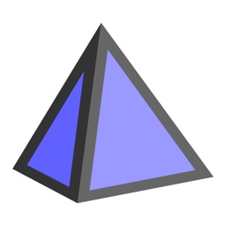 GeoGebra 3D Calculator