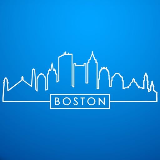 Boston Travel Guide .