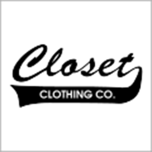 The Closet Inc