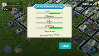 Better Communities screenshot 13
