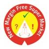 Margin Free Findcomicapps.com