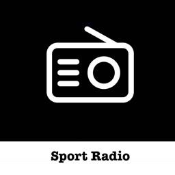 Sport Live Radio: Score & News