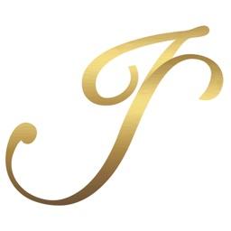 J's Luxury Fashion