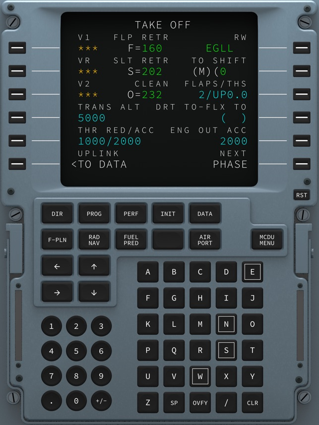 AirFMC