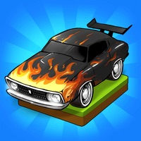 Codes for Merge Muscle Car Hack