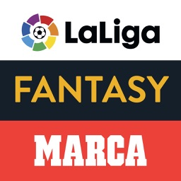 LaLiga Fantasy MARCA 2020