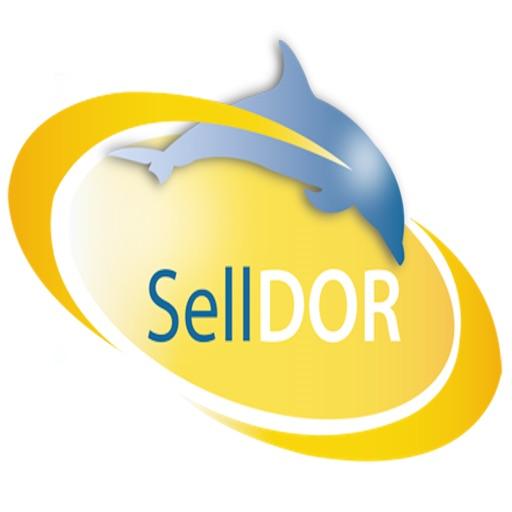 SellDor4