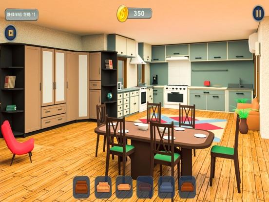 House Flipper: Dream Design 3D screenshot #2