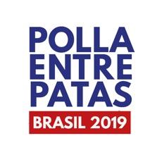 Activities of Polla Entre Patas