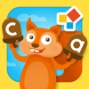 Joy of Reading - learn to read - iPhoneアプリ