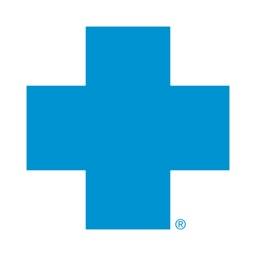 Group Member - SK Blue Cross