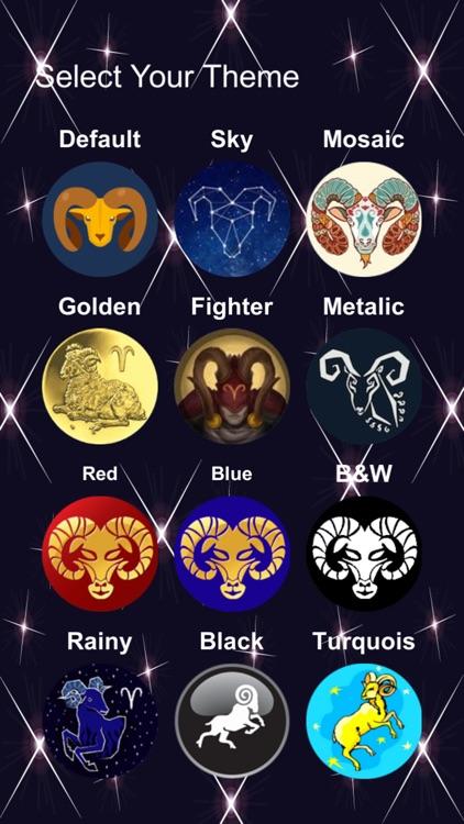 Daily Horoscope - PRO screenshot-3