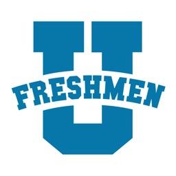Freshmen U App