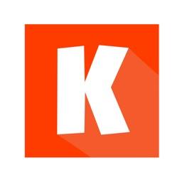 Kuarteto.com Radio by Cristian Torrado