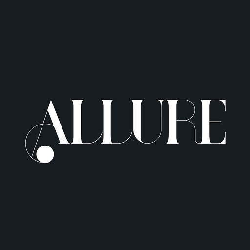 Allure Skin Body Beauty