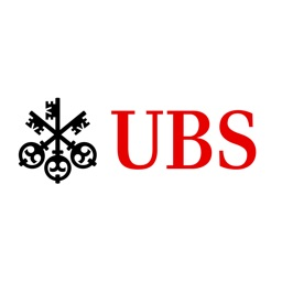 UBS Mobile Banking