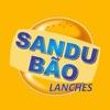 Sandubão Lanches - Ampliee Reviews